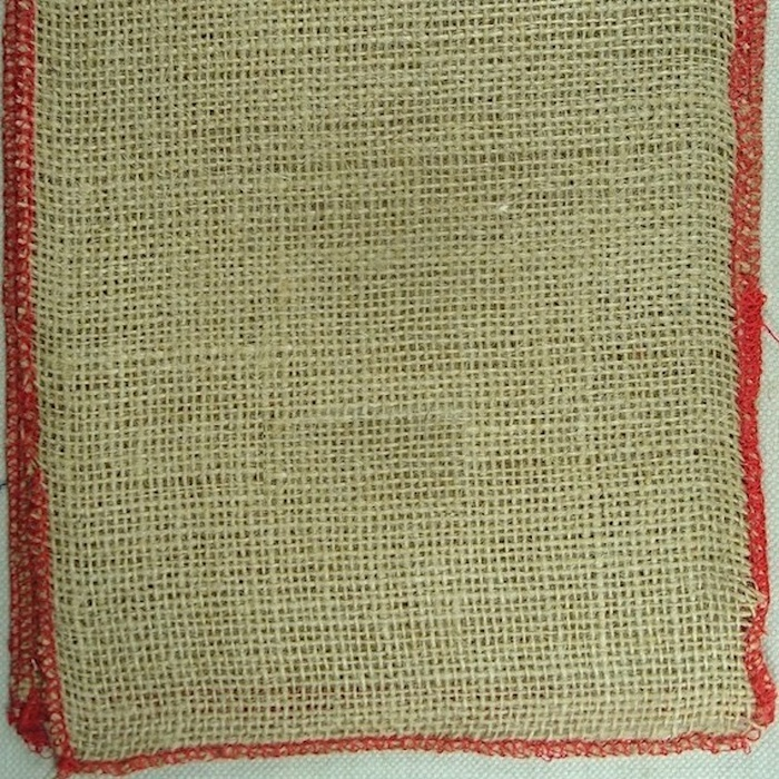 HESSIAN JUTE FABRIC
